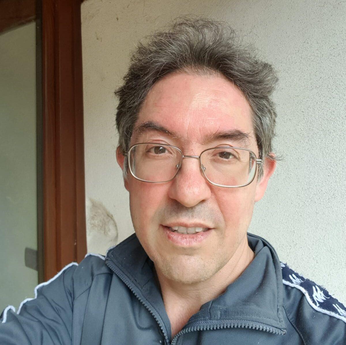 Angelo Fracchia