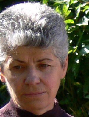 Luciana Delfino