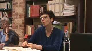 Chiara Mori